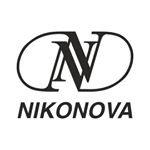 Nikonova Brand