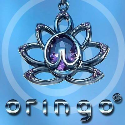 Oringo Jewelery