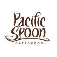 Pacific Spoon Premier Palace
