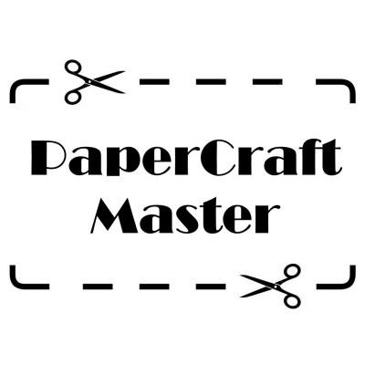 PaperCraftMaster