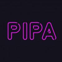 PiPa Party Bar