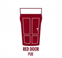 Red Door Pub