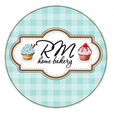 RM Home Bakery