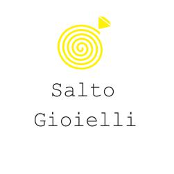 Salto Gioielli Jewellery