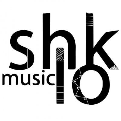 SHKLO