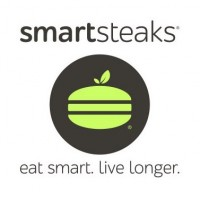 smartsteaks