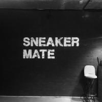 Sneaker Mate