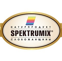 Spektrumix Ecoproducts