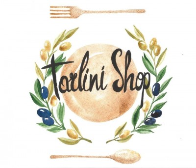 Tarlini Shop