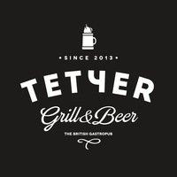 Tetcher Gastropub