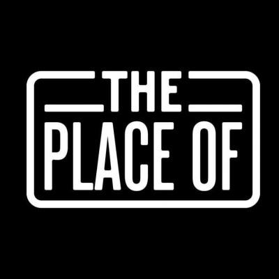 The Place Of