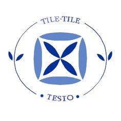 Tile-Tile-Testo