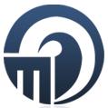 Turboatom - Kharkiv Turbogenerator Plant