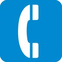 Useful telephones