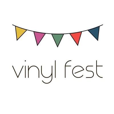Vinyl Fest